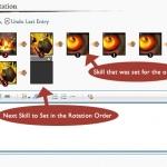 skill_rotation_section
