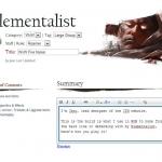 writing_a_summary